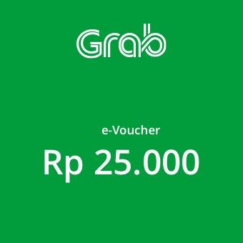 Grab 25